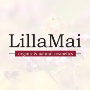 Lilla Mai