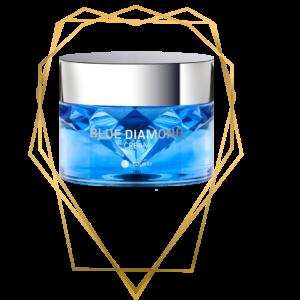 Colway, Blue Diamond 50ml
