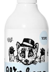 Yope, naturalny balsam do rąk i ciała – Werbena 300ml