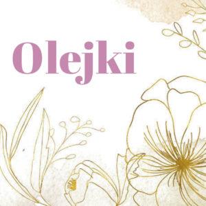 Olejki