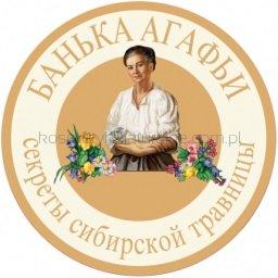 Bania Agafii