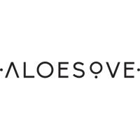 Aloesowe