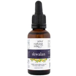 Your Natural Side, Skwalan 30ml