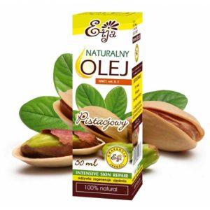 Etja, olej pistacjowy 50ml
