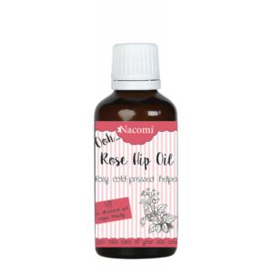 Nacomi, olej z dzikiej róży 30ml