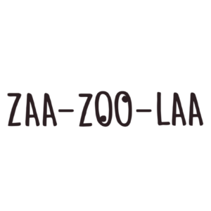 Zaa Zoo Laa