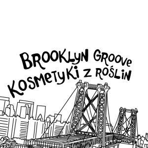 Brooklyn Groove